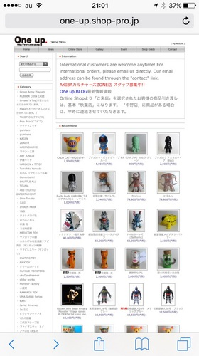 attachment01.jpg